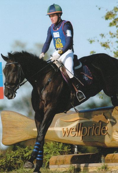 2007 - Wellpridex